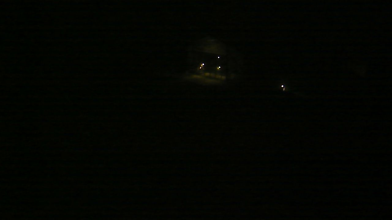 Webcam Bergstation Bürgeralpe